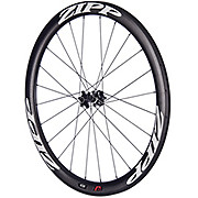 Zipp 303 Clincher Disc Front Wheel 2016